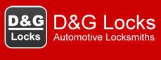 D & G Locks